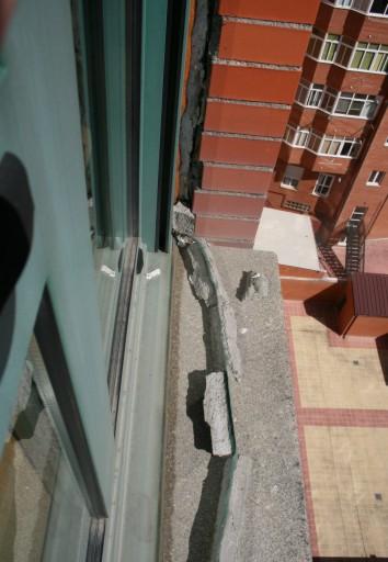 fachada de ladrillo cara vista