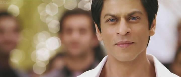 hksongs - Free Hindi Movie Mp3 songs Download, PC videos, Dj Remix ...