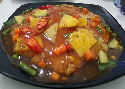 Resep Makanan, resep fuyunghai keluarga nugraha,resep fuyunghai enak,resep fuyunghai sederhana,resep fuyunghai tepung,resep fuyunghai ayam,resep fuyunghai vegetarian,praktis,resep fuyunghai sayur,