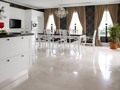 Home Remodeling - Time To Bring New Changes In Your Home And Life | Home And Decoration Tips