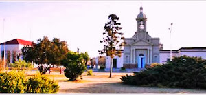 Iglesia Sta. Rosa de Lima