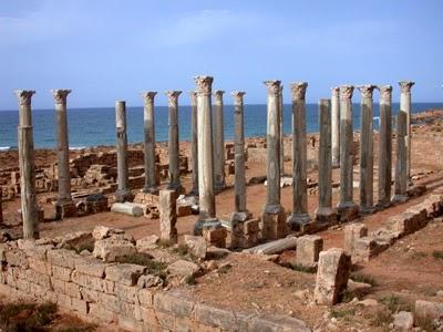 Quanti abitanti ci sono in libia censimento della for Quanti deputati ci sono