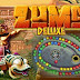 Zuma Deluxe Game Free Full Version