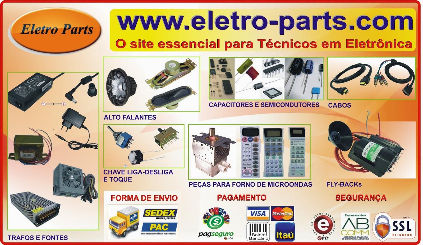 2c26233444f Jornal Ícone  Agosto 2014