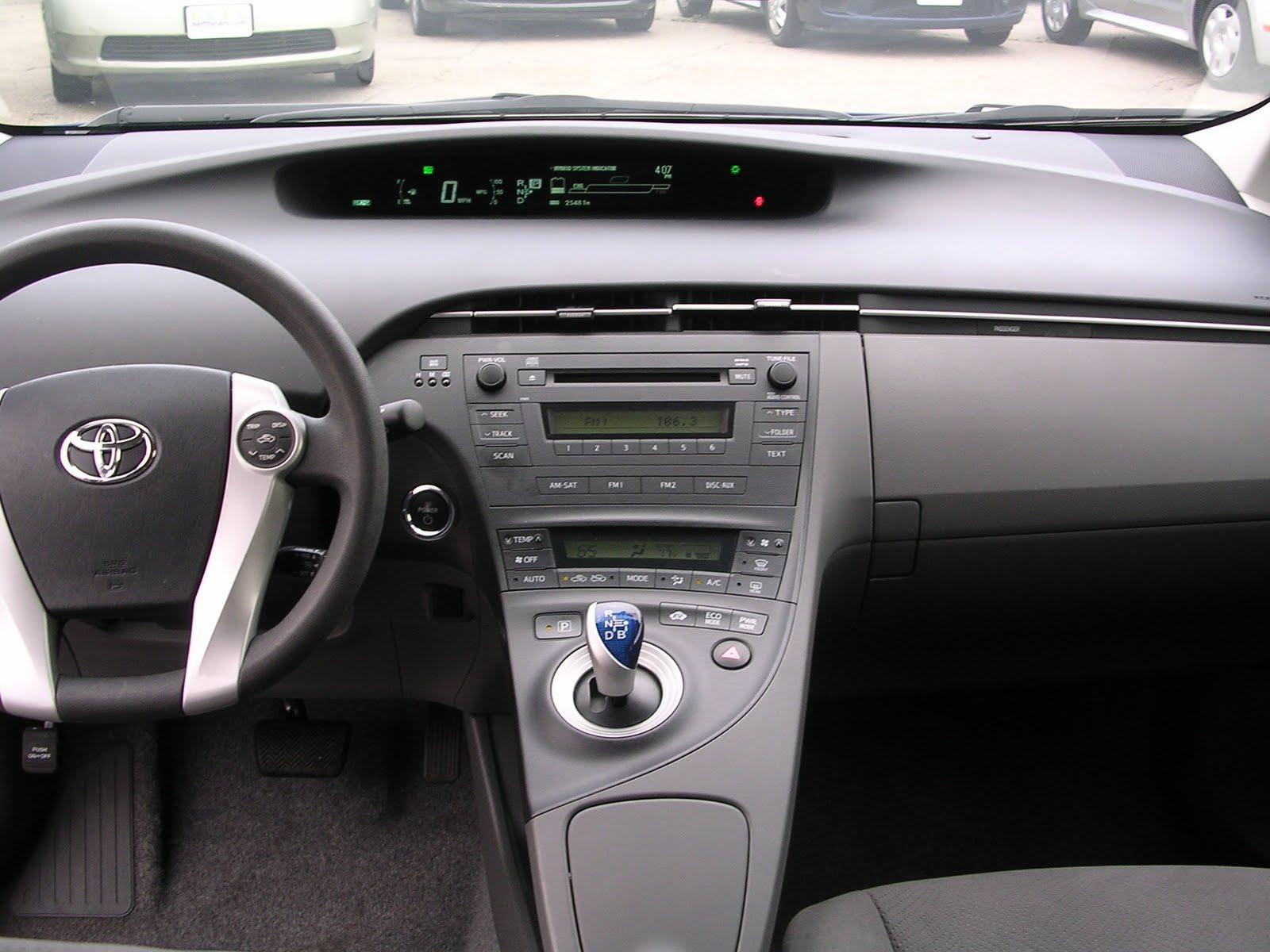 Aol autos http autos aol com cars toyota prius 2010 i__5dr_hatchback specs