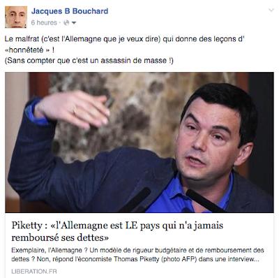 http://www.liberation.fr/direct/element/piketty-lallemagne-est-le-pays-qui-na-jamais-rembourse-ses-dettes_12395/