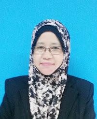 Guru Besar SK Bunut Payong (DG44)