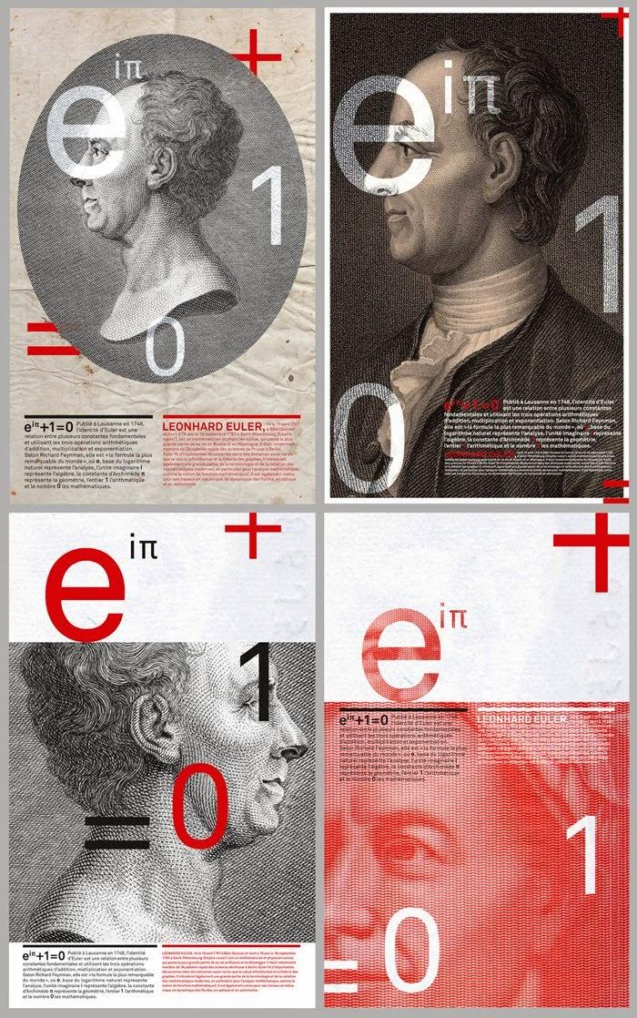Expo Euler