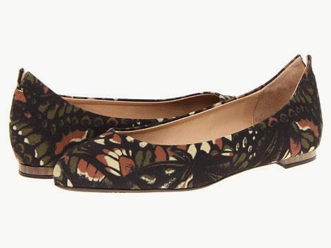 Mcq-elblogdepatricia-shoes-scarpe-zapatos-calzature-camo-calzado-chaussures