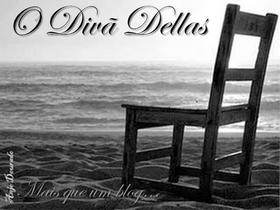 O Divã Dellas