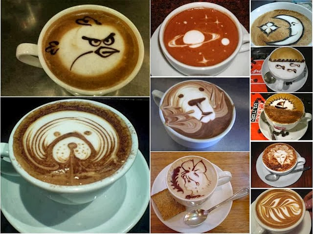 cappuccino, coffee, cappuccino machine, cappuccino makers, kopi luwak, cafe, organic coffee, coffee shop, Italian cappuccino, history, myth, cappuccino facts