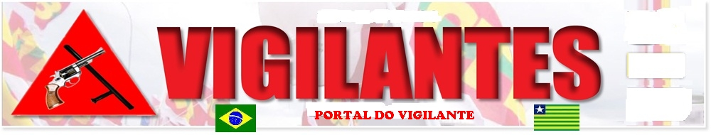 portal do vigilante