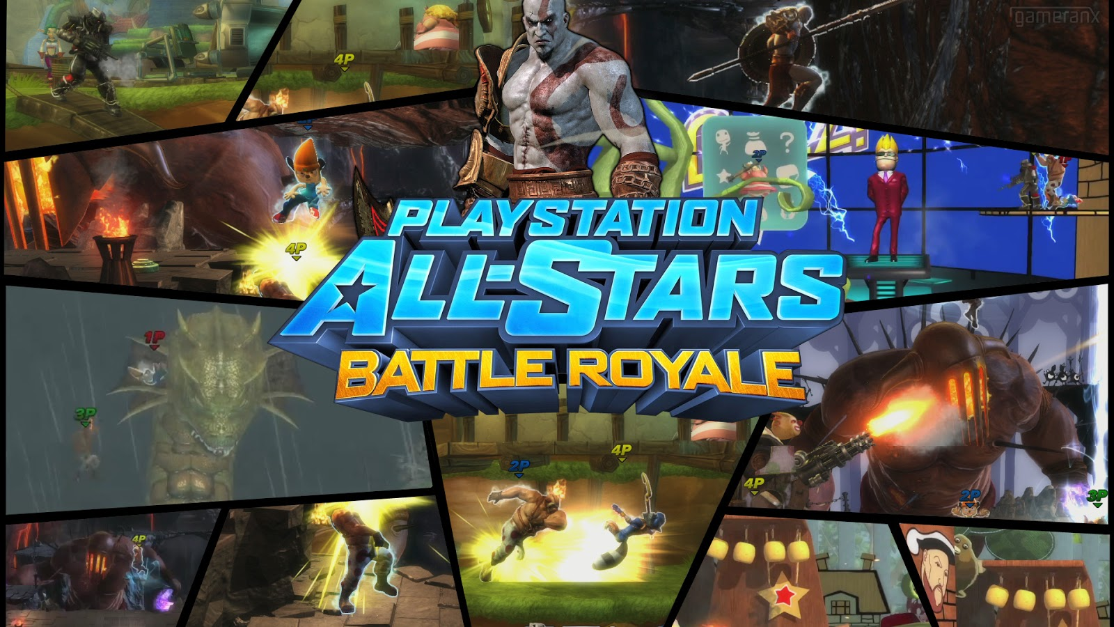 http://2.bp.blogspot.com/-Vzxb7xIQGGI/UJIHFXEH3-I/AAAAAAAACZs/gd2tbsGX16M/s1600/PlayStation-All-Stars-Battle-Royale.jpg
