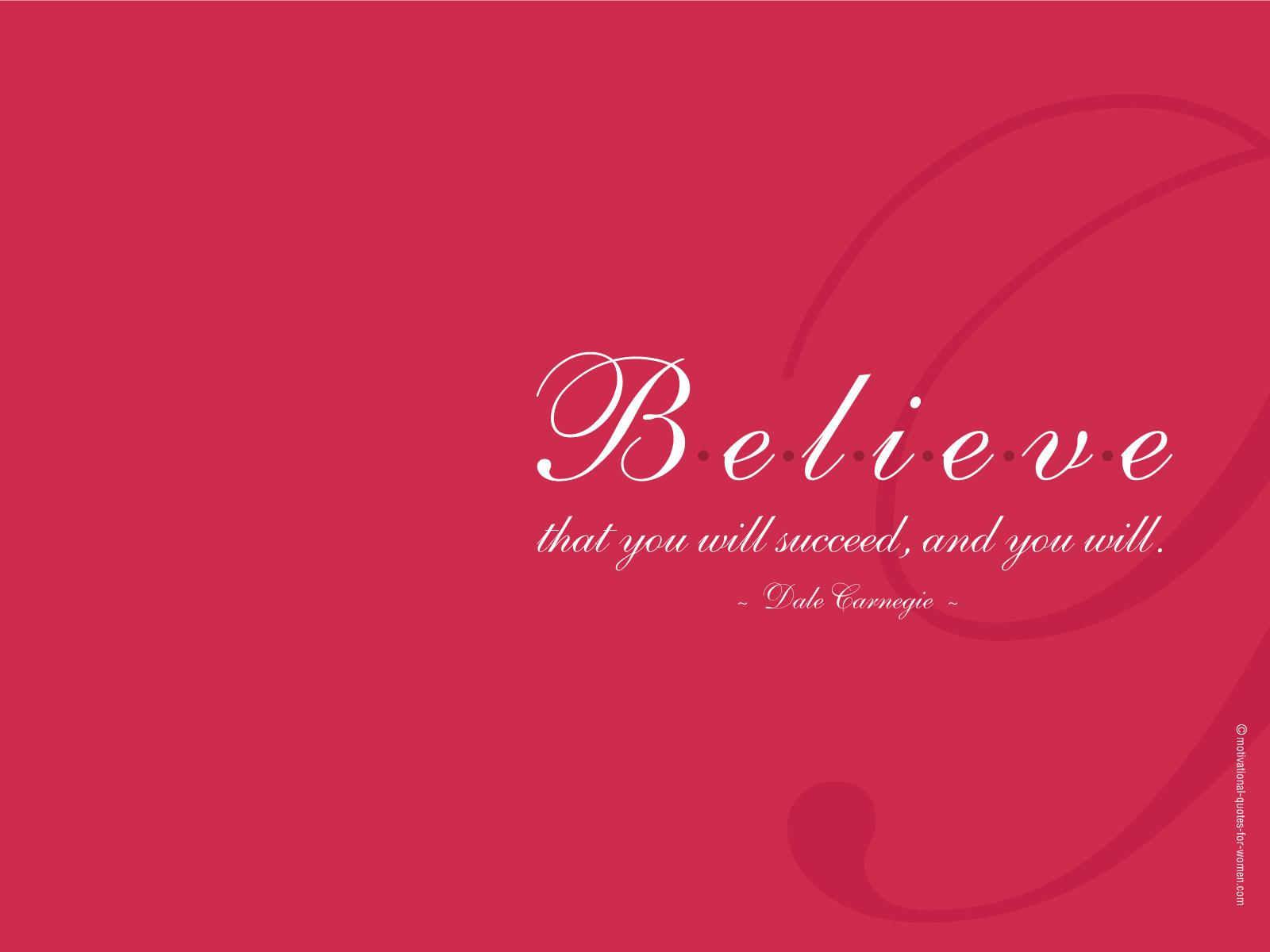 http2 bp blogspot com vzyhj4dqsreugpknfi1zdi yogesh goel self motivational quotes wallpapers