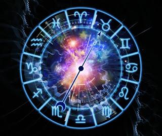 ¿Cuál es tu horóscopo lunar?