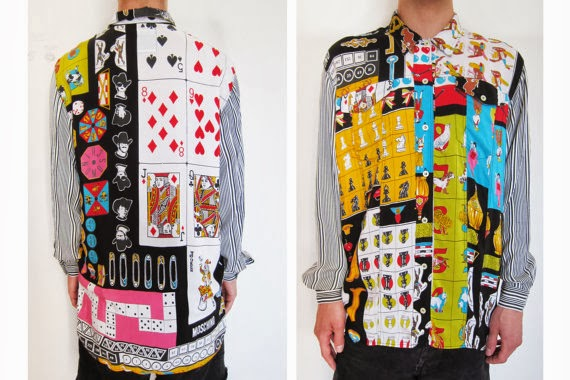http://www.etsy.com/listing/112033472/moschino-jeans-couture-casino-print?ref=sr_gallery_12&ga_search_query=moschino&ga_view_type=gallery&ga_ship_to=US&ga_vintage_rewrite=vintage+moschino&ga_original_query=2&ga_search_type=vintage