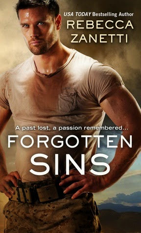 https://www.goodreads.com/book/show/17905472-forgotten-sins