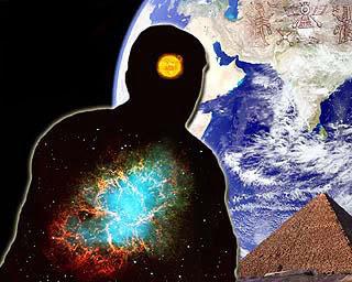 http://2.bp.blogspot.com/-VzzFotRLIXk/TmctsIwgpsI/AAAAAAAAAnQ/20V1t_5fHns/s320/CosmicMan1.jpg