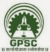 GPSC Municipal Health Officer and Research Officer Syllabus | Previous Year Question Papers