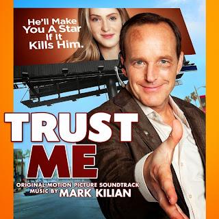 Trust Me Soundtrack