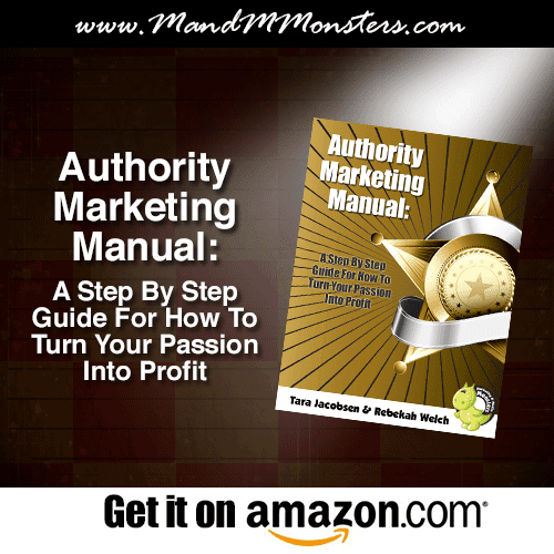 http://www.amazon.com/Authority-Marketing-Manual-Passion-Profit-ebook/dp/B00IEGHQNG/ref=la_B00I4FEKC2_1_17?s=books&ie=UTF8&qid=1402121105&sr=1-17