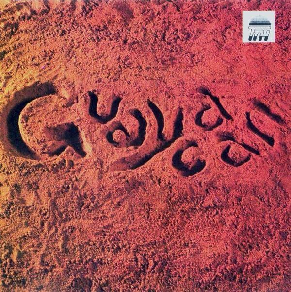 años aferrado orquesta guayacan