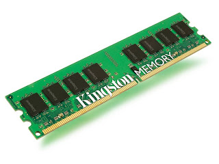 how to increase ram