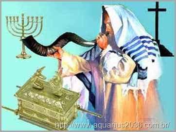 mentiras sobre Israel