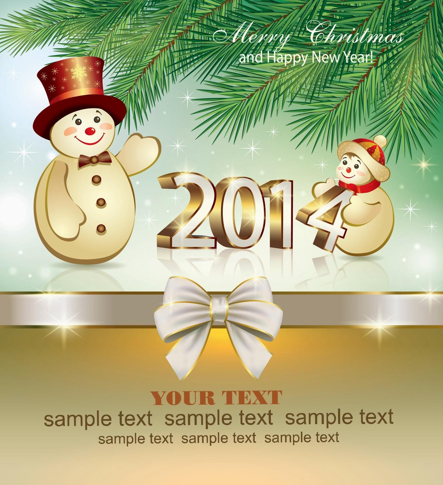 Jim Reeves An Old Christmas Card Lyrics Online Music Lyrics