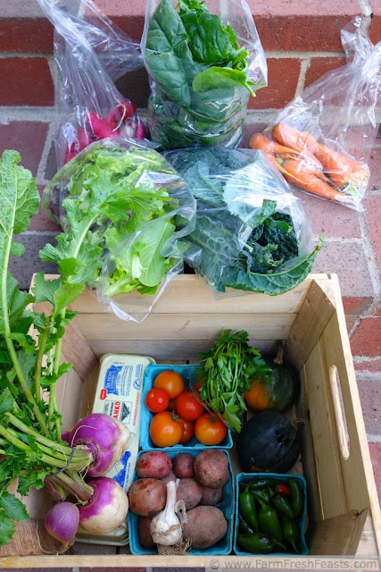 http://www.farmfreshfeasts.com/2012/09/does-csa-save-you-money-is-csa-good.html