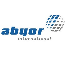 Logo PT Abyor International