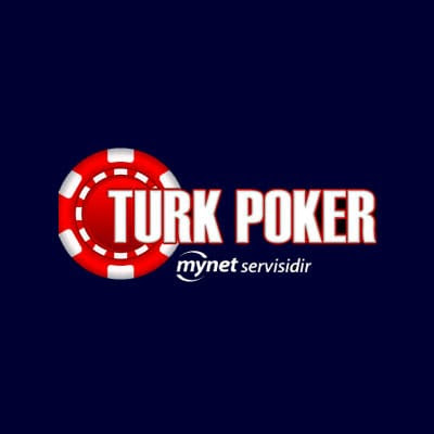 TÜRK POKER  5.000 ÇİP