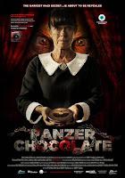 Panzer Chocolate (2013) online y gratis