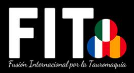 Eine neue Fusion: FIT