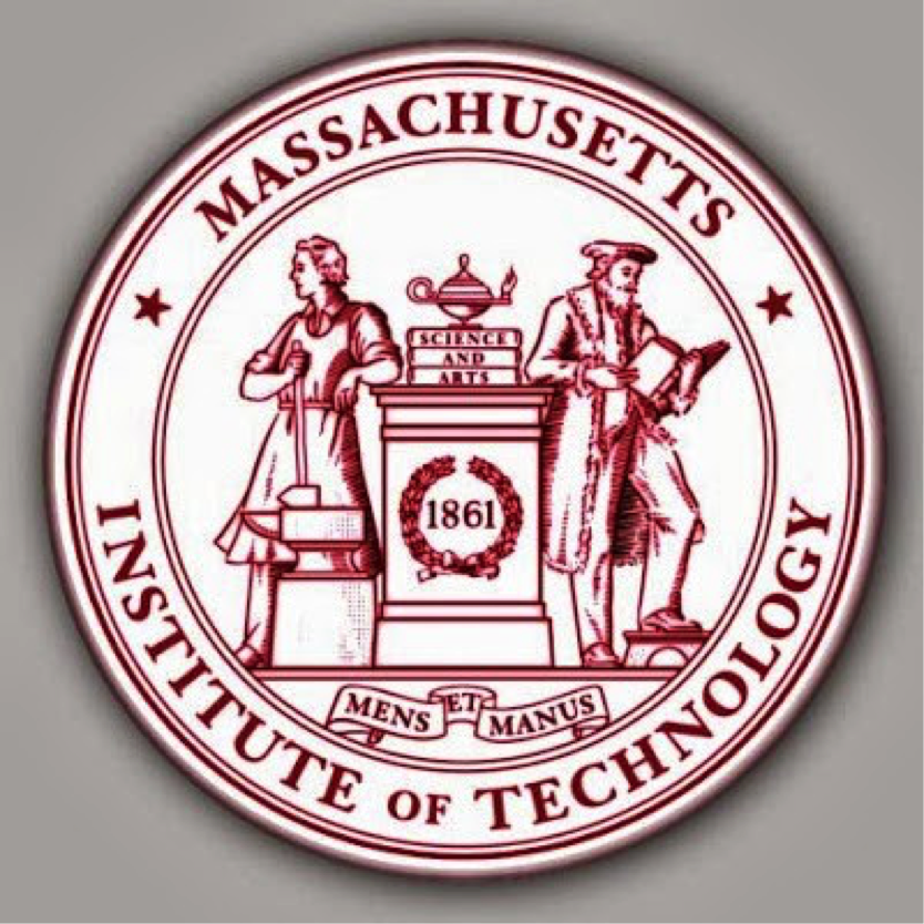 MIT Massachusetts Institute of Technology Application Interview Experience