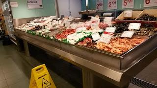 Exposicion-pescado-Bonpreu-Esclat-Collbato
