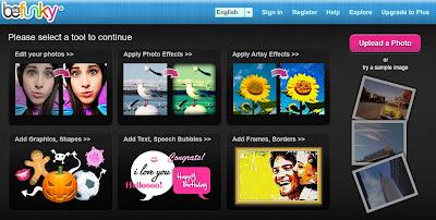 cara edit foto, edit foto online, cara edit foto online, situs edit foto online