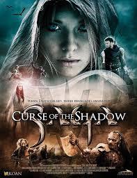 Truyền Thuyết Rồng Thiên - Dragon Lore: Curse Of The Shadow