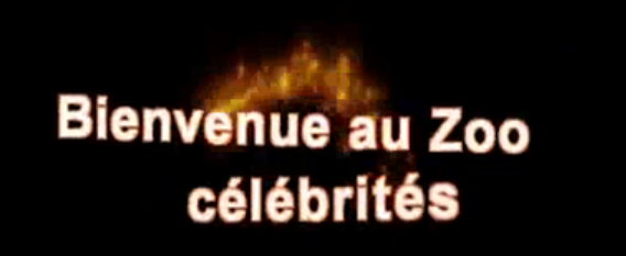 Jean-Claude Elfassi animalise les candidats de télé réalité