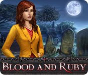 Blood and Ruby v3.0.0.0-TE
