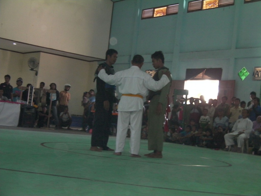 Video Psht Sh Terate Vs Asad Forum Sh Terate Pencak Silat Psht Persaudaraan Setia Hati Terate