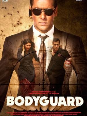 Vệ sĩ BodyGuard
