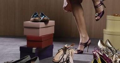 LA MUJER Y LOS Zapatos Norberto de Buenos Buenos de Aires da60f5
