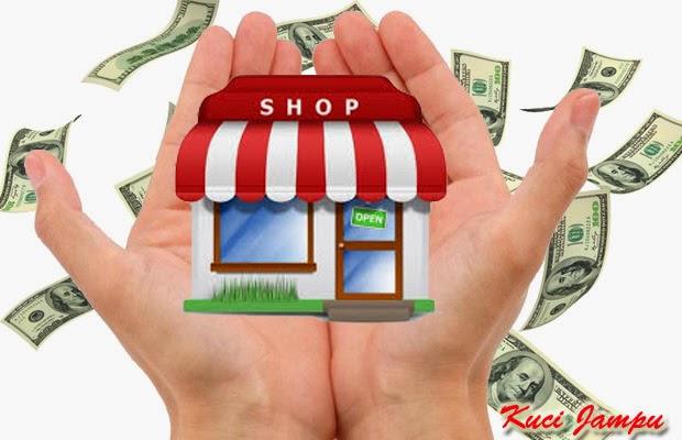 Tips Menjaga Reputasi Bisnis Toko Online Efektif, 7 cara menjaga reputasi toko online, kiat menjaga reputasi toko online