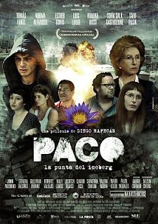 Paco, la Punta del Iceberg (2010) Online