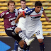 Talleres 2 - San Lorenzo 1