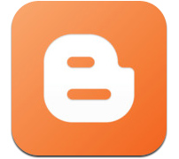 Google releases an official Blogger iPhone app, Blogger Version: 1.0.0 (iOS 4.0 Tested) Social Networking App, Blogger Finally Releases an iPhone App
