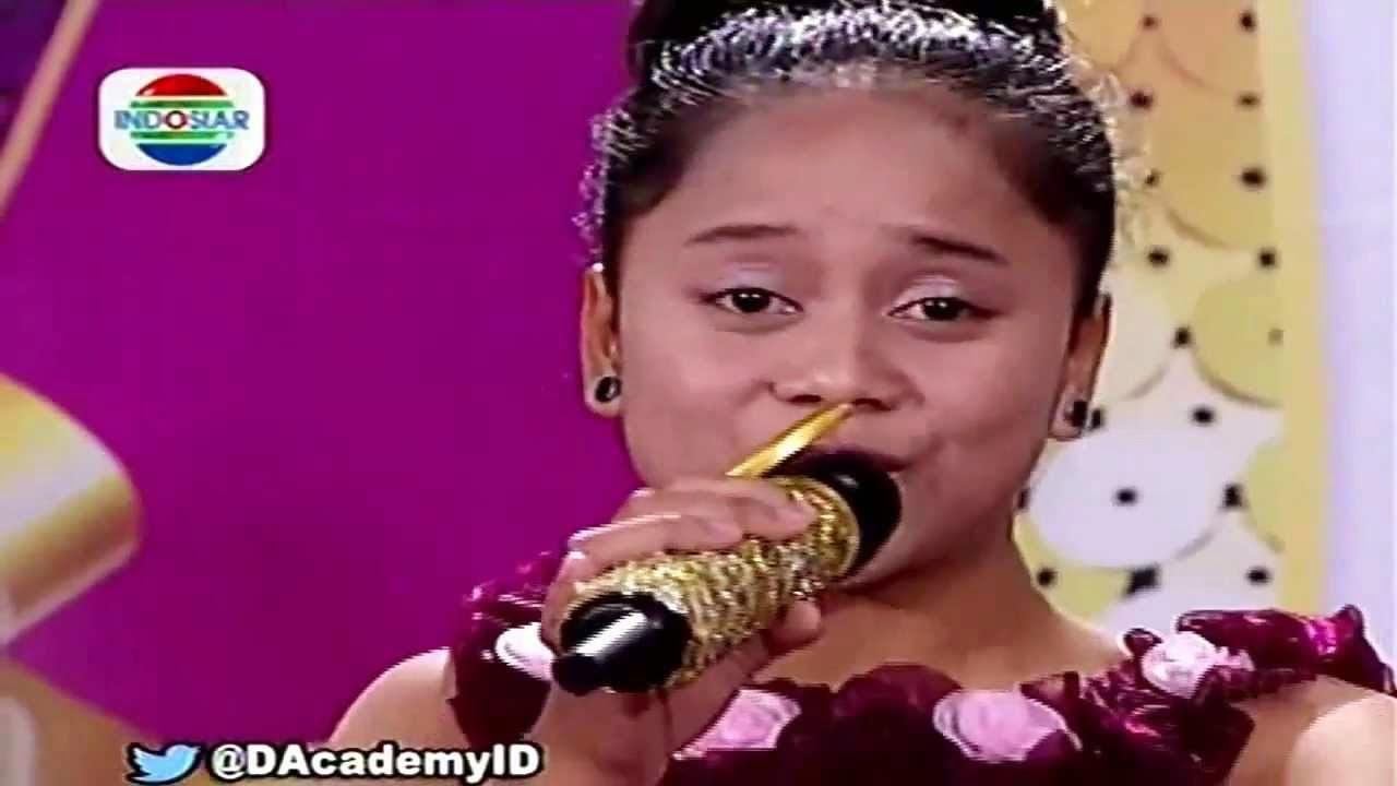 Chord (Kunci) Lagu Kejora Lesti