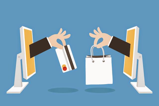 Khóa học bán hàng online mới nhất năm 2016