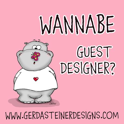 http://gerdasteinerdesigns.com/new-page-5/